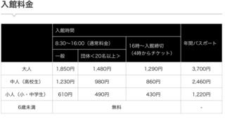 85C7D0F6-C5AB-4839-82AC-DA201E66FB2D.png