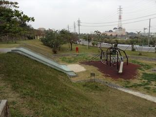 マーブ公園2.JPG